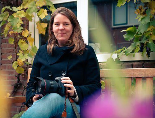 Interview op Nu.nl